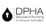 dpha_logo-150x92
