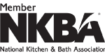 nkba_logo1-150x79